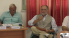 Dibattito pubblico - LA BRECCIA DI OSTIA - Paolo Maria Vissani : Adamaccessibily