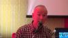 Patrick McDonagh, European University Institute - IX Congresso Ass. Radicale Certi Diritti