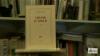 """""""Trésor d'amour"""" [Tesoro d'amore] romanzo di Philippe Sollers - Intervento di Giancarlo Calciolari"""