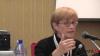 Pia Covre, Comitato per i Diritti Civili delle Prostitute - IX Congresso Ass. Radicale Certi Diritti