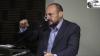 Relazione di Pier Luigi Impedovo - Tavolo sanità regionale M5S: Cinque proposte per la sanità del Lazio