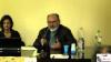 Pier Paolo Mattioni - Assemblea Membri Individuali ALDE Italia