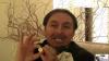 IL CANTIERE SI PRESENTA. Pier Paolo Segneri, Coordinatore de Il Cantiere