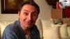 """CREARE IL FUTURO di Pier Paolo Segneri: """"L'Amore sopra la paura """""""