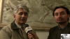 Dalla Bellezza della lotta alla bellezza della rosa - Pier Paolo Segneri e  Pier Luigi Marconi