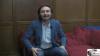 Le corse, il concorso e i corsari - Intervista a Pier Paolo Segneri