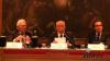 """Pietro Di Muccio De Quattro - """"Europa Atto Secondo"""" Proposta EuroRazionalista"""