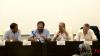 """Presentazione del libro """"Questione di rispetto"""" di Giuseppe Baldessarro, Rubbettino Editore - Soveria Mannelli 07/08/2017"""