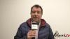 Intervista a Raffaele Pane - Sindaco di Scigliano (Cs). Ferrovia Soveria Mannelli - Catanzaro