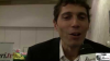 Riccardo Magi, Presidente di Radicali Italiani - XIV Congresso di Radicali Italiani