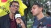 Intervista a Riccardo Magi - IX Marcia Internazionale per la Libertà