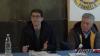Conclusioni di Riccardo Magi - Incontro di Radicali Italiani a Pizzo Calabro (19 Marzo 2017)