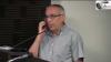 Relazione di Riccardo Sonnino - Tavolo sanità regionale M5S: Cinque proposte per la sanità del Lazio
