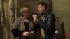 Intervista flash a Rinuccia - XII Sagra della castagna a Carpanzano