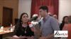 Intervista a Rita Tulelli Presidente di Universo Minori - Paolo Emilio Tulelli e Zagarise nel XIX Secolo