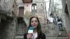 """Intervista a Roberta Papaianni - Club Fotoamatori Gioiesi """"Ferdinando Scianna"""" a Soveria Mannelli (CZ)"""