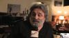 """Roberto Fulvi. Presentazione di """"In che mondo viviamo"""" Romanzo cosmico di Pier Paolo Segneri"""