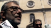"""Roberto Giachetti - """"A subito"""": piazza Navona saluta Marco Pannella"""