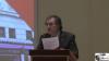 Roberto  Menia - Sulla strada di Tremaglia: Italiani nel mondo, diritti e sfide per il futuro