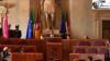 Rastrellamento del Quadraro: seduta dell'Assemblea di Roma Capitale dell'11/04/2017