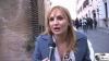 Intervista a Rosa Criscuolo: un vulcano in eruzione su vari temi della politica