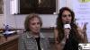 """Rosanna Vaudetti - Premio """"Le Ragioni della Nuova Politica"""" edizione 2015"""