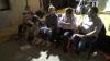 La lunga strada delle unioni civili - San Giovanni in Fiore – TimpOne 01/08/16