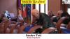 Seduta del Consiglio Municipale Roma VII del 22/11/2016 Parte 2 di 2