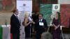 """Sara Iannone - Premio """"Le Ragioni della Nuova Politica"""" XV edizione 2017"""