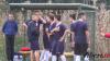 """II Torneo di beneficenza """"Dai un calcio alla Sclerosi Multipla"""" - Nocera Terinese (CS) 26/11/16"""