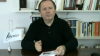 """""""Senza confini"""" di Roberto Pozzetti, Franco Angeli Editore - Note di lettura a cura di Giancarlo Calciolari"""