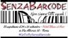 #SenzaBarcode. Fuori dalla rete !