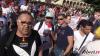 Cosenza Pride 2017. Intervista a Silvio Cilento, Segretario Arcigay Cosenza