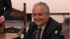 Claudio Lotito, Presidente Lazio S.p.A. a Soveria Mannelli (Cz) - Soveria abbraccia Claudio Lotito