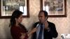 Stefano Crisci - Italia e Turchia parlano con la lingua dell'arte di New East Foundation