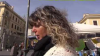"""Video di Stefano Medori proiettato durante il dibattito """"Una Capitale sul Mare"""""""