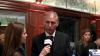 Stefano Spezia : L'imprenditoria di qualità nella ristorazione racchiusa in un nome storico