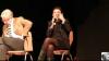 Valentina Calderone - 87 ORE, Gli ultimi giorni di Francesco Mastrogiovanni (Conferenza stampa)