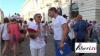 Intervista a Vanni Piccolo, Attivista Diritti Civili #ReggioCalabriaPride2015