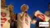 Vanni Piccolo - Lo stesso amore lo stesso si! Flash Mob Cuori #ReggioCalabriaPride2015