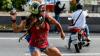 Elezioni per la Costituente in Venezuela bagnate di sangue - Voci transnazionali con Blanca Briceño
