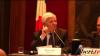 """Vincenzo Olita (Società Libera) - """"Europa Atto Secondo"""" Proposta EuroRazionalista"""