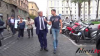 Intervista a Vincenzo Olita - IX Marcia Internazionale per la Libertà