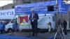 Intervento di Vincenzo Olita - IX Marcia Internazionale per la Libertà delle minoranze e popoli oppressi