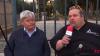 Intervista a Vincenzo Olita (Società Libera) - X Marcia Internazionale per la Libertà