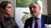 Orii del Lazio. I migliori extravergine di oliva - Vincenzo Regnini, Vice Presidente Unioncamere Lazio