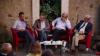 """Presentazione del Libro di Vittorio Sgarbi """"La Costituzione e la Bellezza"""" - Soveria Mannelli (CZ)"""