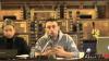 Yuri Guaiana, Seminario contro il bullismo nelle scuole - IX Congresso Ass. Radicale Certi Diritti