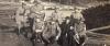 Don Gioacchino Rey: UN EROE SCONOSCIUTO - 72° anniversario del rastrellamento del Quadraro, a Roma