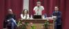Fernanda Gigliotti incontra i cittadini di Nocera Terinese